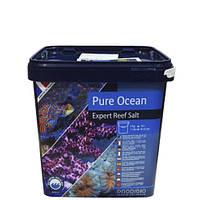 Pure Ocean - Bucket of 5 Kg