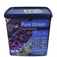 Pure Ocean - Bucket of 12 Kg