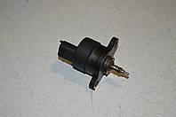 Редукционный клапан / регулятор давления топлива Fiat Doblo (Фиат Добло) 0281002488