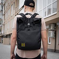 Городской рюкзак сумка MOON ROVER мужской, фото 1