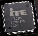 Микросхема IT8518E