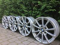 Легкосплавні диски r-16 5×120 BMW