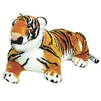 Мягкая игрушка Kronos Toys Тигр zol219, КОД: 120690