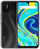 UMIDIGI A7 Pro 4/64GB Black