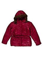 Куртка Stummer 140см Малиновый 30118, КОД: 1613219
