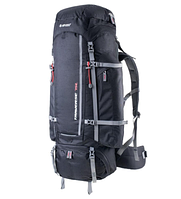 Туристический рюкзак HI-TEC Traverse 75 л