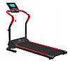 Электрическая беговая дорожка ATLAS SPORT 120kg