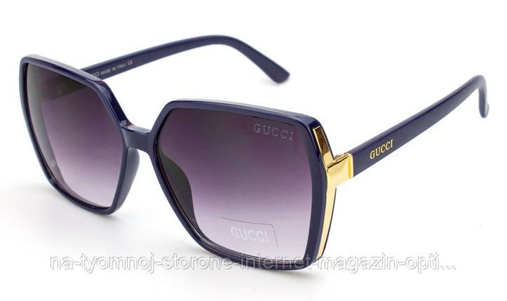 Солнцезащитные очки Новая линия 7741-6, фото 2