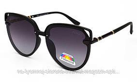 Солнцезащитные очки Новая линия (polarized) 1923-C5