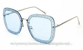 Солнцезащитные очки Новая линия 1829-C7