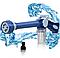 Водомет, распылитель воды, водяная пушка, насадка на шланг X-Hose, фото 2
