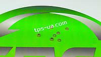 Шайби B13 для регулювання форсункиСоммоп Rail розмір 1,460, фото 1