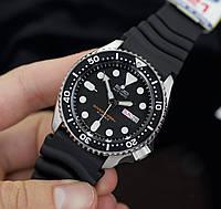 Мужские часы Seiko Divers SKX007J1 Made in JAPAN