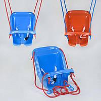Качели подвесные Технок SKL11-219063