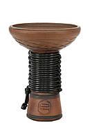 Чаша для кальяна Japona Mummy, фото 1