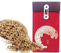 Красный чай Чу Сяо Дянь Хун, 100 гр