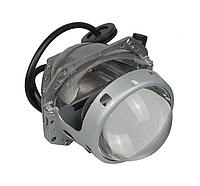 Линзы светодиодные AMS Bi-LED i3 3
