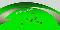 Шайби B17 для регулювання форсункиСоммоп Rail розмір 1,400