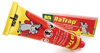 Клей RaTrap, 135г. от насекомых, Чехия