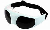 Массажер для глаз Eye Massager KL218 Белый np20928, КОД: 369154
