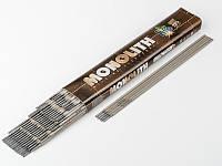 "Электроды сварочные ""РЦ"" D=3мм 2,5кг (тубус) Monolith"