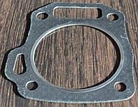 Прокладка головки цилиндра 68 мм 168F 6.5 л.с. 73, КОД: 1556655