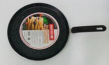 7541 Сковорода 32cm