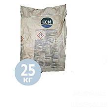 Флокулянт (коагулянт, флокер)  в гранулах для воды в бассейне 81200 ECM (Венгрия), 25 кг