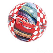 Надувной мяч Intex 58053, 61 см