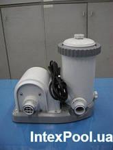 Моторный блок Intex 11472