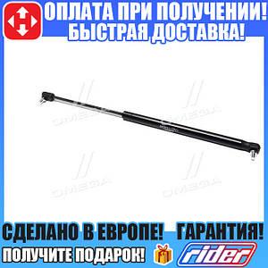 Амортизатор ВАЗ 2108,09 багажника (RIDER) 2108-8231010