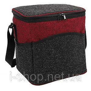 Изотермическая сумка Time Eco TE-4015 15 л