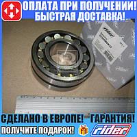 Подшипник 3609 (22309MBW33) КПП КрАЗ, МАЗ, вал промежут. Т-150 (RIDER), (арт. 3609)