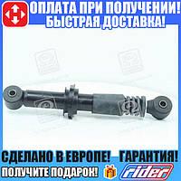 Амортизатор кабины задний  ВОЛЬВО,FH, (L360 - 411) (RIDER) (арт. RD 43.960.400.71)
