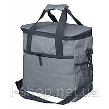 Изотермическая сумка Time Eco TE-4017 17 л., фото 2