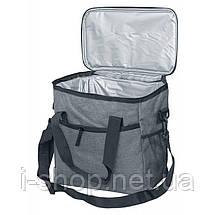 Изотермическая сумка Time Eco TE-4017 17 л., фото 3