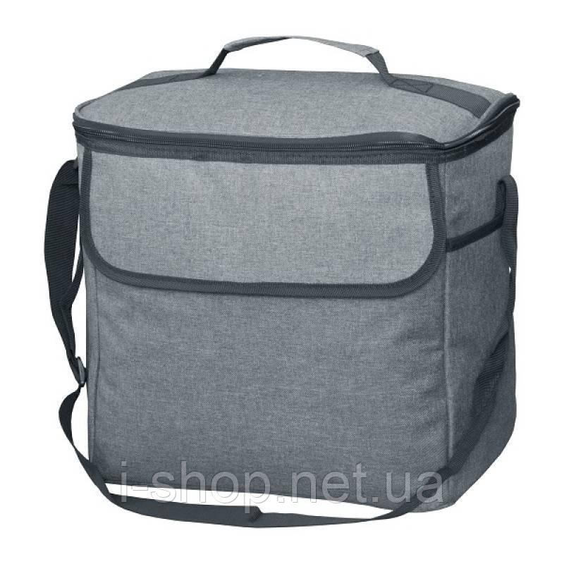 Изотермическая сумка Time Eco TE-4025 25 л.