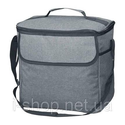 Изотермическая сумка Time Eco TE-4025 25 л., фото 2