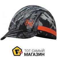 Кепка Buff Pack BIKE Cap city jungle (119511.937.10.00)