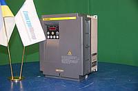 Частотный преобразователь Hyundai N700-075HF