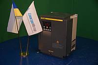 Частотный преобразователь Hyundai N700-100HF