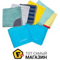 Сухая салфетка для зеркала, для кухонных поверхностей, для стекла, для уборки пыли, универсальная E-Cloth Home Cleaning Set (206199) -