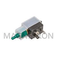 Помпа для парогенераторов WELLS Type WDCB2 AEG 4055188579