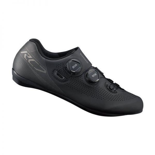 Взуття SHIMANO SH-RC701ML чорне, розм. EU45