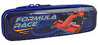 """532427 Пенал металлический YES  MP-01 """"Formula Race"""", фото 1"""