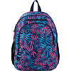 GO20-132M-2 Рюкзак GoPack 2020 Education 132-2 Tropical colours