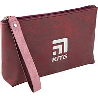 K20-609-1 Косметичка KITE 2020 609-1, 1 отделение, ручка, фото 1