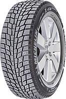Зимние шины Michelin Latitude X-ICE North 255/45 R20 105T XL шип Венгрия 2019