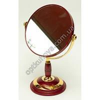 3340 Цветное маленькое зеркало