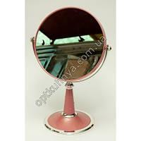 3341 Цветное большое зеркало